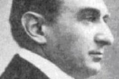 Alexandru Davilla