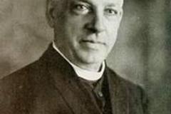 Vasile Lucaciu