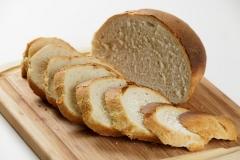 22-paine-de-casa-caru-cu-bere