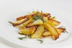 27-cartofi-cu-rozmarin-caru-cu-bere