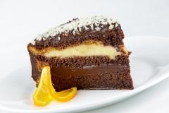 29-tort-de-ciocolata-caru-cu-bere