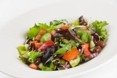 8-salata-vegetariana-caru-cu-bere