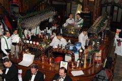 Restaurant Revelion Bucuresti