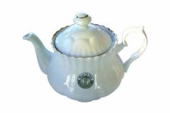 ceainic-suvenir-bucuresti